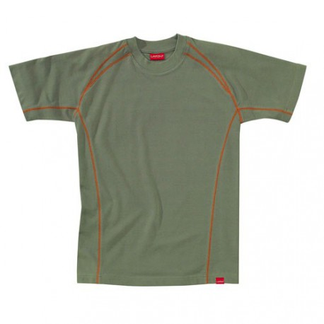 Tee-Shirt - LAFONT COUT