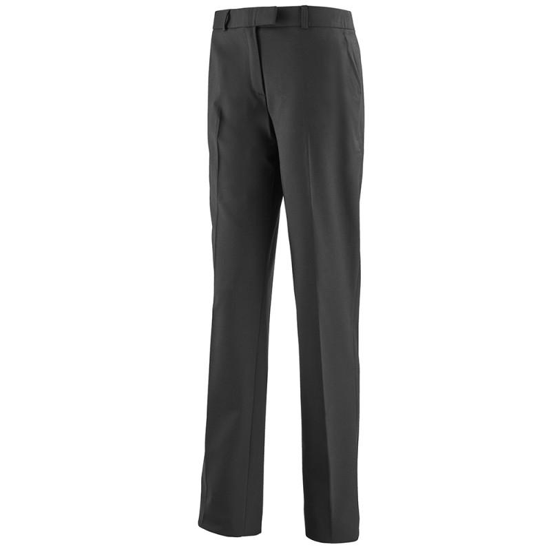 Pantalon Femme Hôtellerie 1PESTO LAFONT