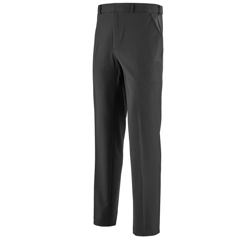 Pantalon Homme Hôtellerie 1MYRTHE LAFONT