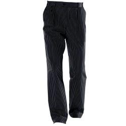 Pantalon de Cuisine GIROFLE LAFONT