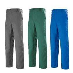 Pantalon ROOTS - LAFONT 1BAS80CP