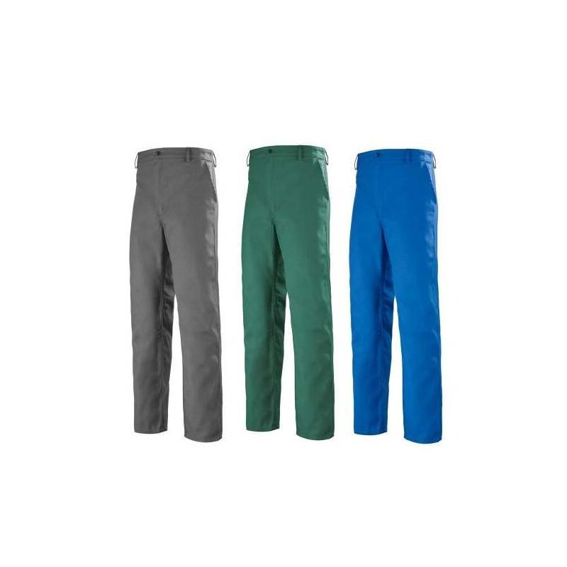 Pantalon de travail ROOTS - LAFONT 1BAS80CP