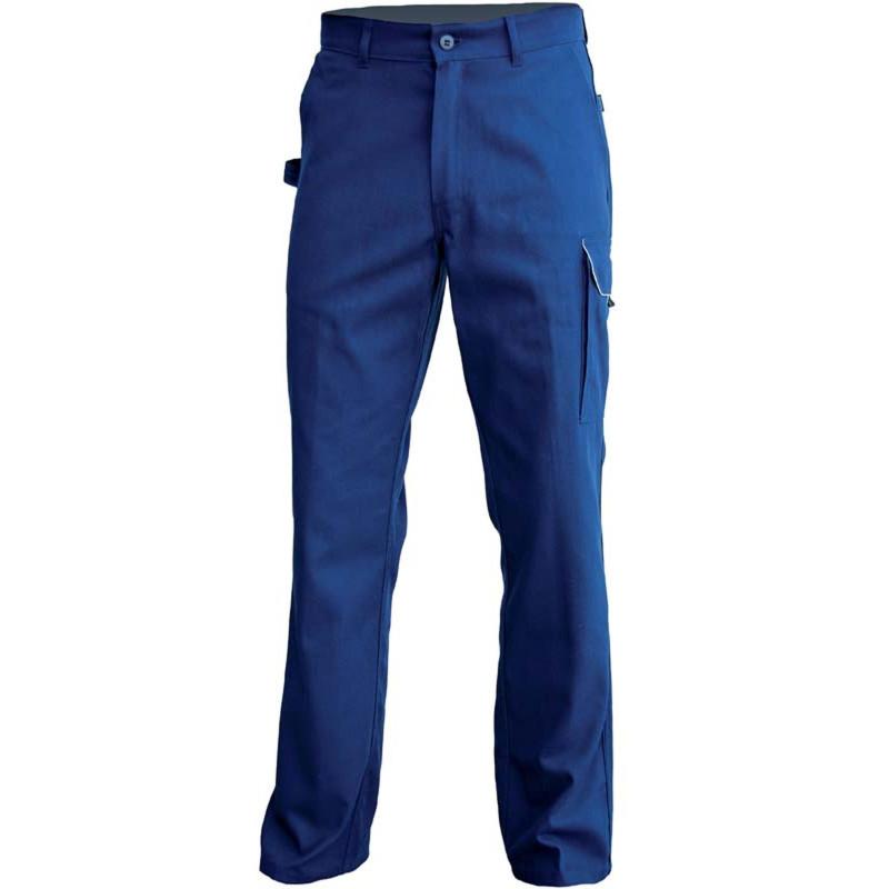 Pantalon de Travail Marine PBV TYPHON
