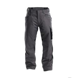 Pantalon de Travail Bicolore DASSY SPECTRUM