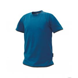 Tee-Shirt Manches Longues - KINETIC DASSY