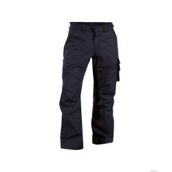 Pantalon de Travail en Canvas STARK DASSY