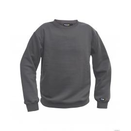 Sweat-shirt de travail - DASSY LIONEL