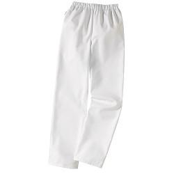 Pantalon médical Homme - LAFONT 1LUCBY3