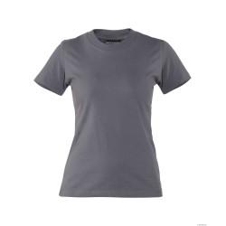 Tee-shirt pour Femme - DASSY OSCAR WOMEN