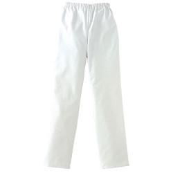Pantalon de travail médical LAFONT CAMILLE - 1LUCTC2