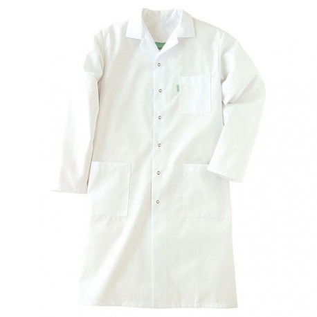 Blouse homme manches longues - LAFONT 8GUYBY3