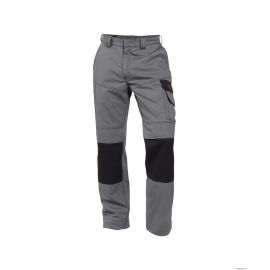 Pantalon de travail Multirisques - DASSY LINCOLN