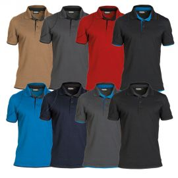 de7f5b6f40 Tee-shirts et Polos de travail - VETDEPRO