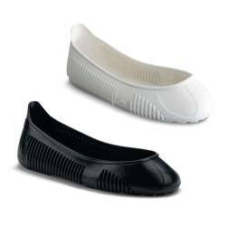 Sur-chaussures Antidérapantes SRC - EASY GRIP S24