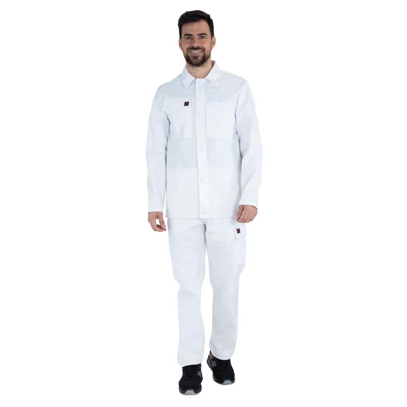 Pantalon peintre Lafont 1MINUP DIOPTASE