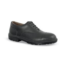 Chaussures de sécurité basses S3 SRC - ETOILE AIMONT