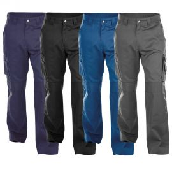 Pantalon de Travail - DASSY MIAMI 245