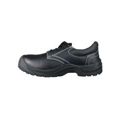 Chaussures de sécurité basses noires S3 - PBV 6602S3