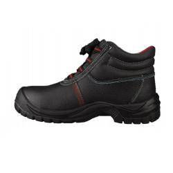 Chaussures de sécurité montantes sans métal - PBV 7132A