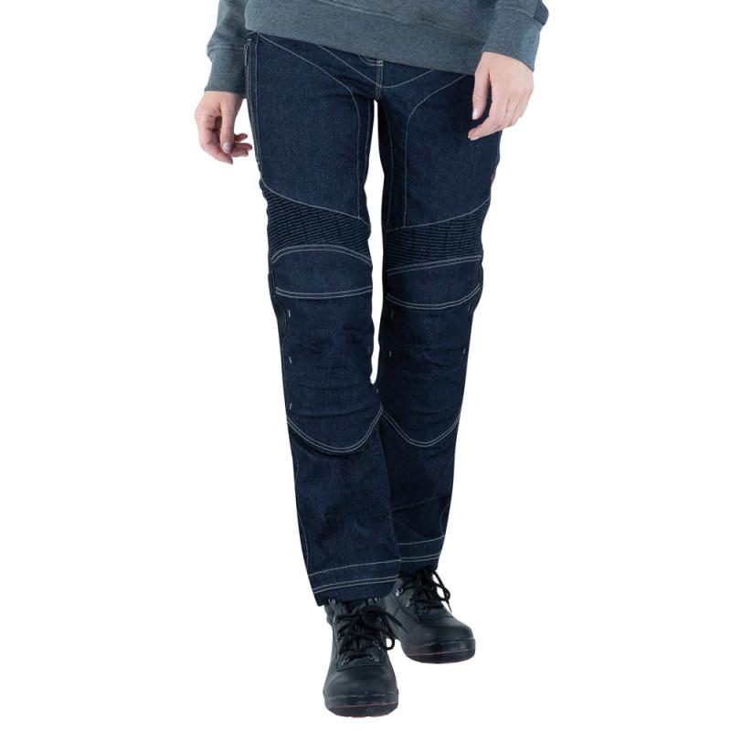 Pantalon de travail Lafont WING pour femme - 1FASTF
