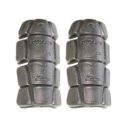 Genouillères de protection ergonomiques - T430 CEPOVETT