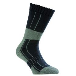 Chaussettes Ergonomiques - LAFONT 9ERGO