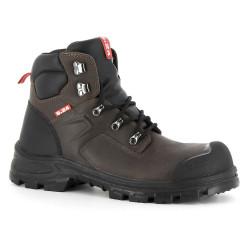 Chaussures de sécurité montantes S3 SRC - MATRIX EVO S24