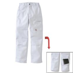 Pantalon Peintre - LAFONT 1MIM82CP