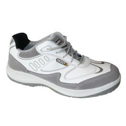 Chaussures de sécurité S3 - DASSY NEPTUNUS