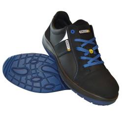 Chaussures de Sécurité basses S3 DASSY CORUS