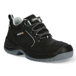 Chaussures de Sécurtié basses S3 DASSY Zeus