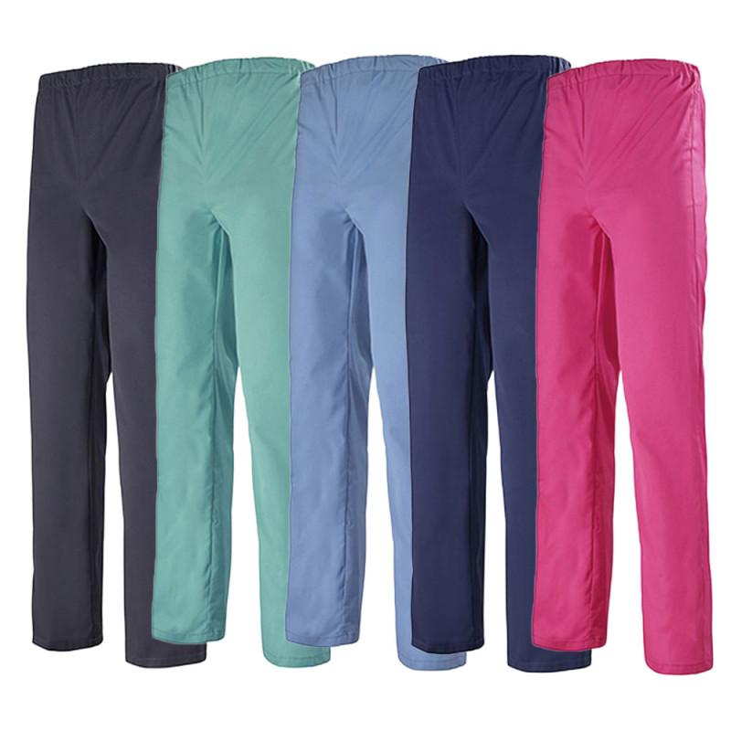 Pantalon Médical Mixte - LAFONT 1LUC82PC