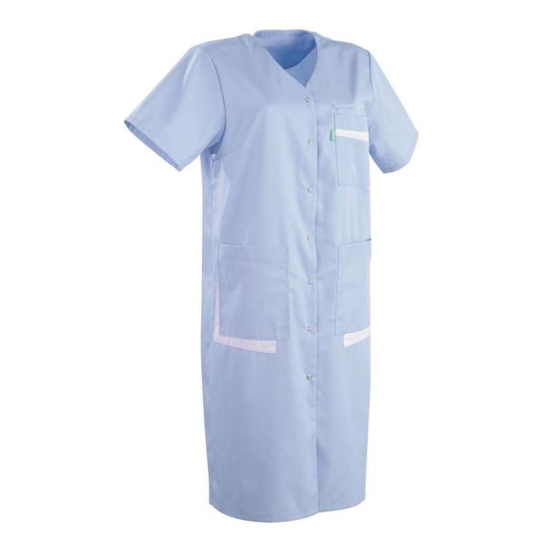 Blouse médicale - LAFONT 8CEB00PC