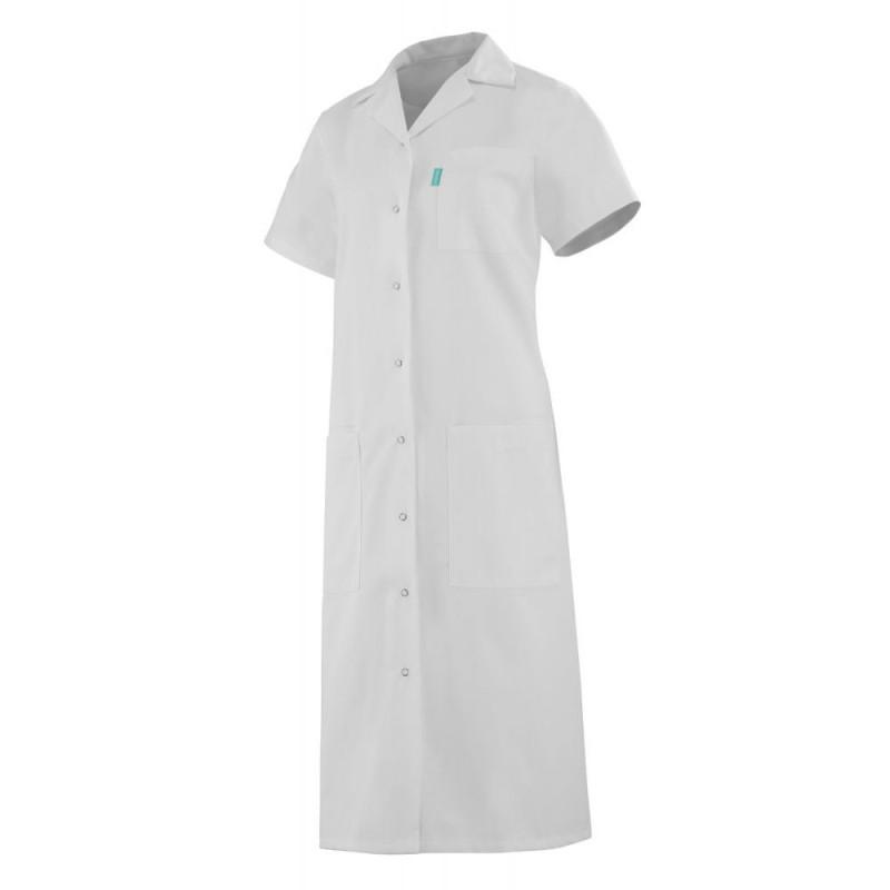 Blouse médicale femme - LAFONT 8VICBY3