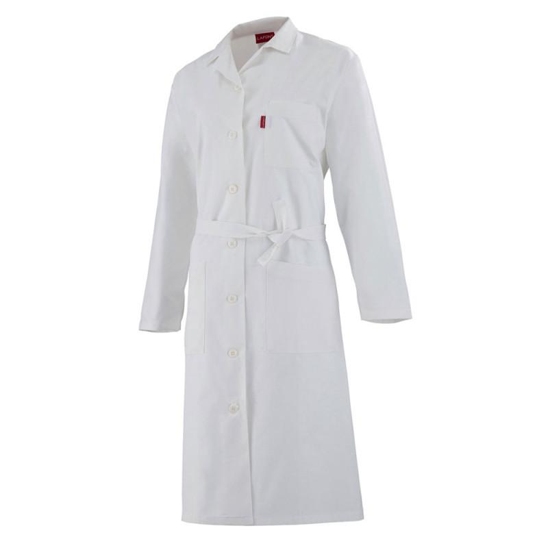 Blouse médicale -  LAFONT 840N0TC2