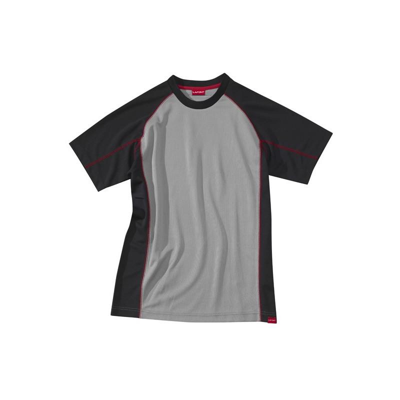 Tee-Shirt - LAFONT CDRYATT