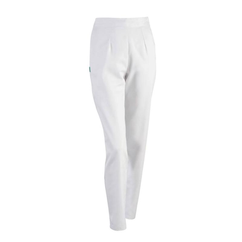 Pantalon Médical - LAFONT 1ANA75PC
