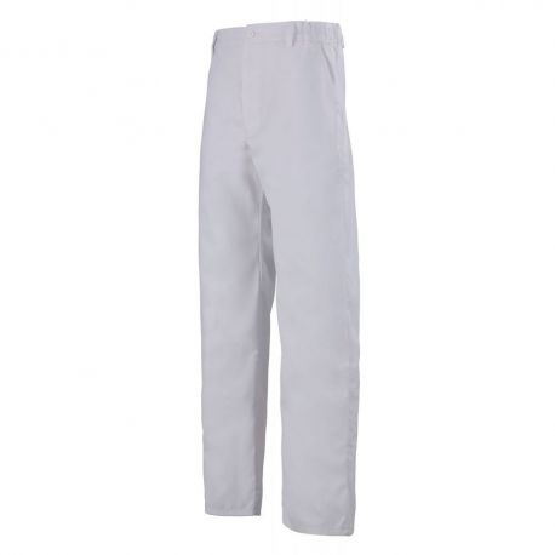 Pantalon médical homme - LAFONT 1TOMBY3