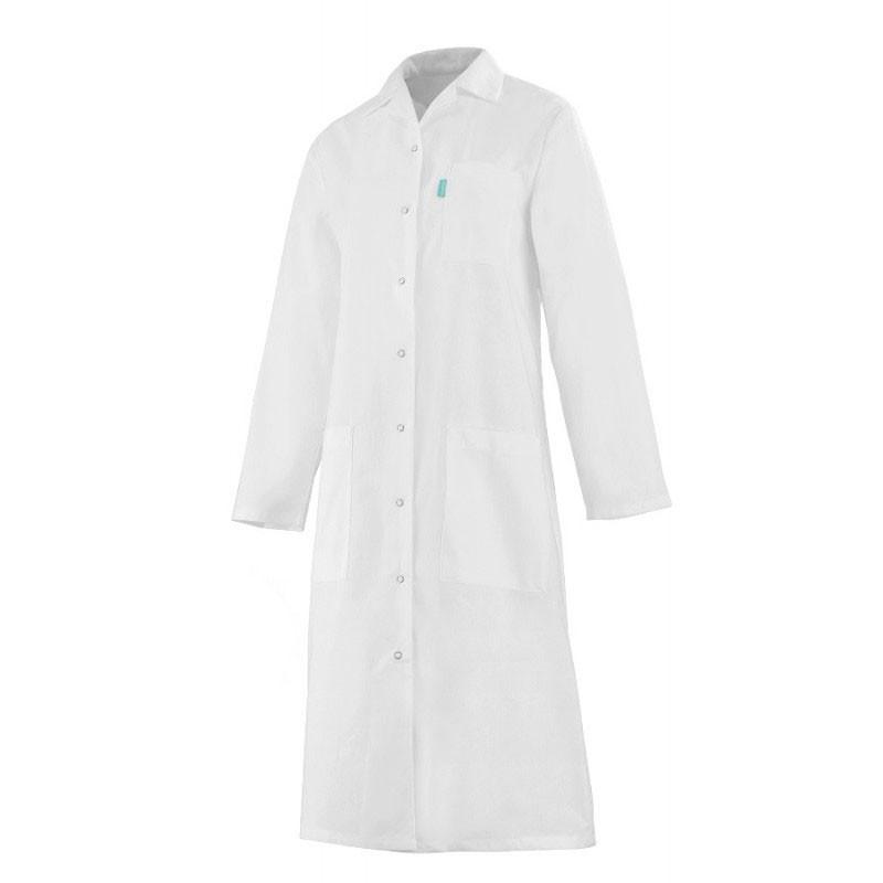 Blouse médicale Femme - LAFONT 8LYSTC2