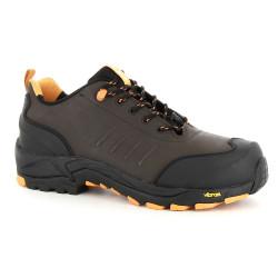 Chaussures de sécurité S3 HRO - STONES EVO S24
