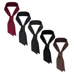 Cravate LIN LAFONT