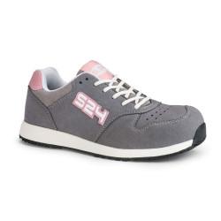 Chaussures de sécurité S1P HRO SRC - WALLABY S24