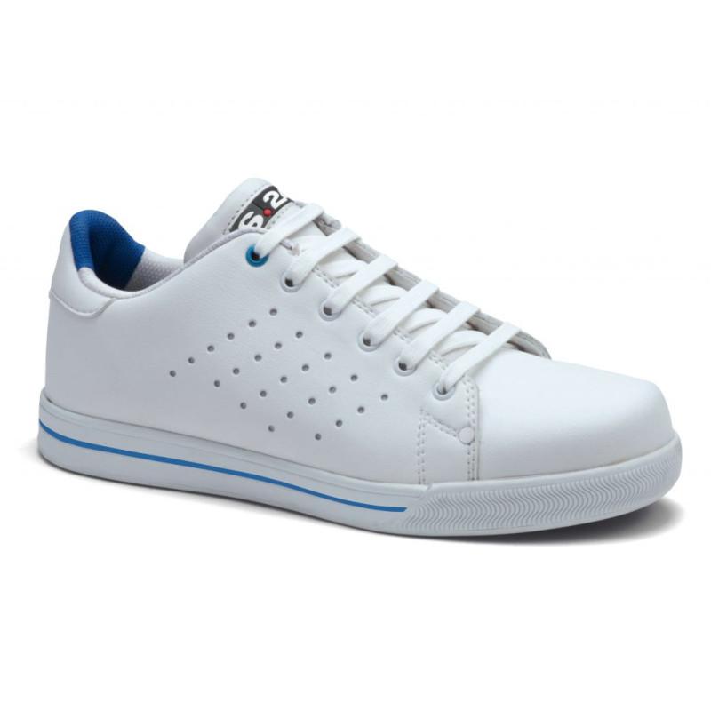 Chaussures de Sécurité S1P HRO SRA - ACE S24