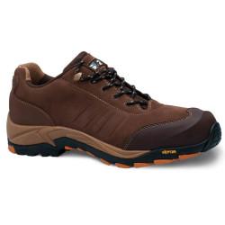 Chaussures de Sécurité S3 HRO SRA - STONES S24
