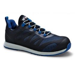 Chaussures de Sécurité S1P HRO SRC - SQUADRA S24