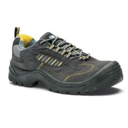 Chaussures de sécurité S1P SRA  - SET S24