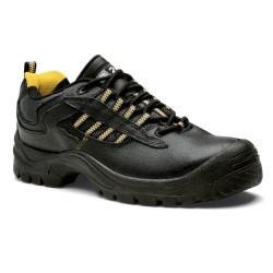 Chaussures de sécurité S3 SRA  - GUN S24