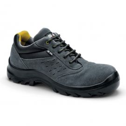 Chaussures de sécurité S1P SRA  - CABANA S24