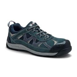 Chaussures de Sécurité S1P HRO SRC - RUNNER EVO S24