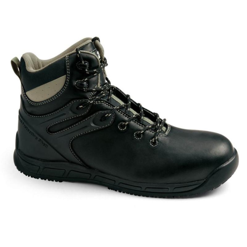 Chaussures de Sécurité S3 HRO SRC - KICK S24